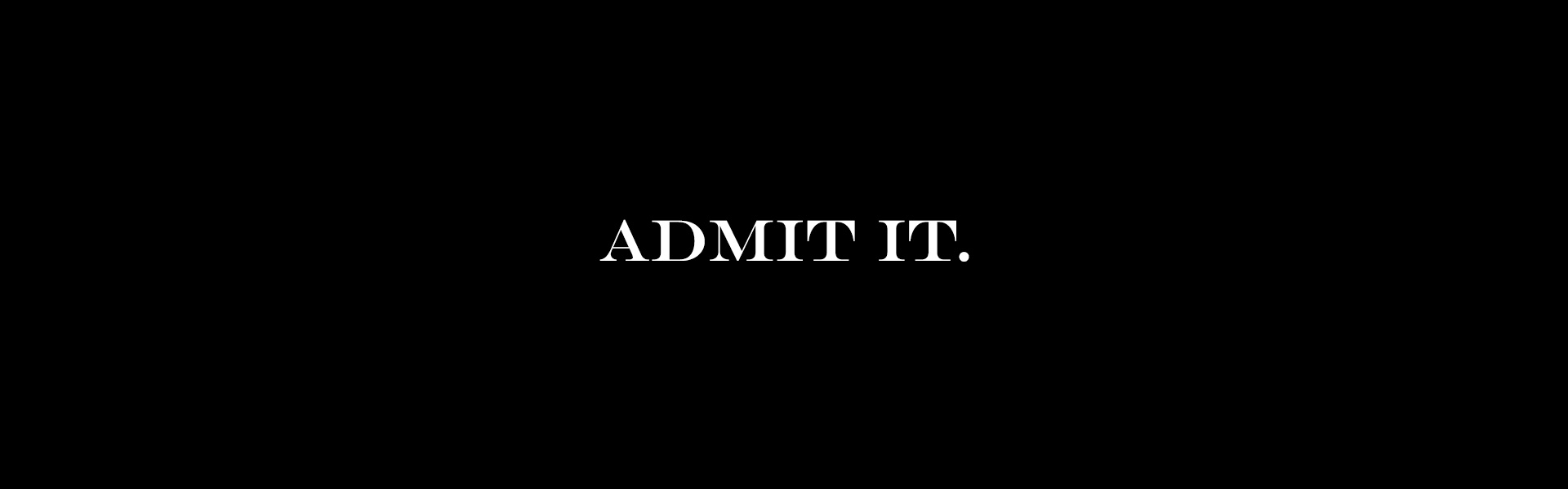 https://mixing.studio11chicago.com/wp-content/uploads/2014/02/ADMIT-IT.jpg