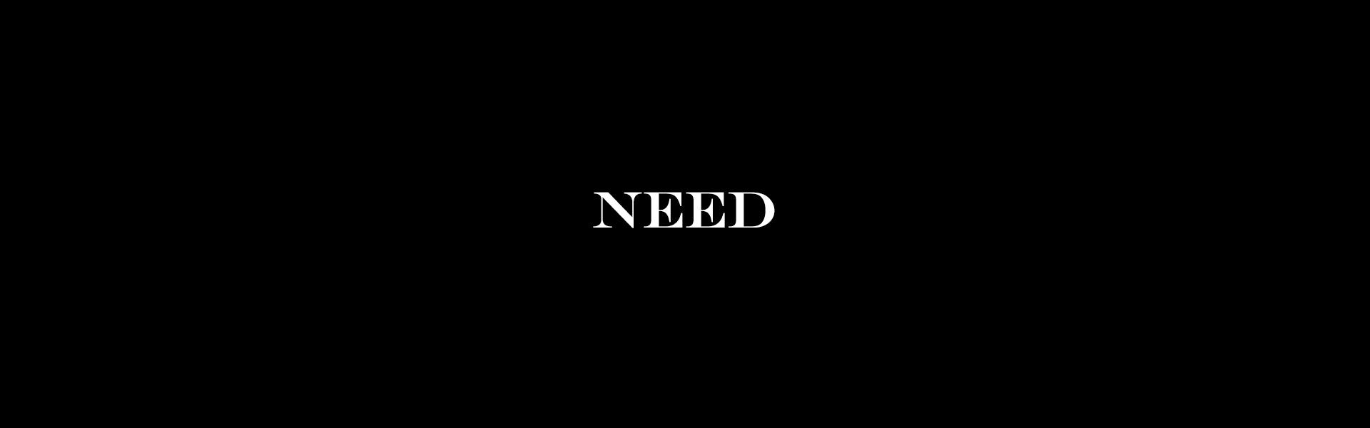https://mixing.studio11chicago.com/wp-content/uploads/2014/02/NEED.jpg